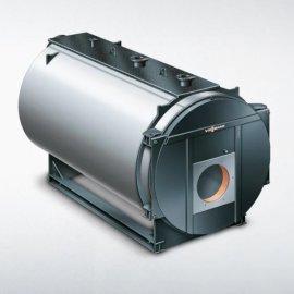 Vitomax 100-LW M148