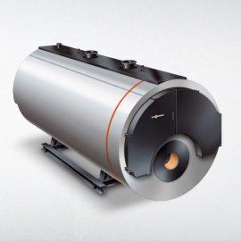 Vitomax LW тип M62C