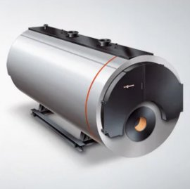Vitomax 200-LW тип M62B