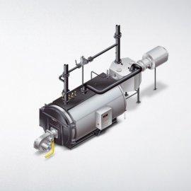 Vitomax 100-LW M148 System M