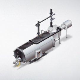 Vitomax 200-LW M62A System M