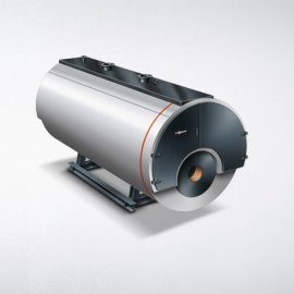 Vitomax 300-LW M82A
