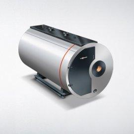 Vitomax 300-LT M343B