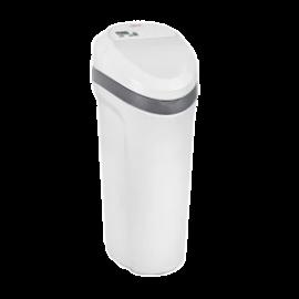 Система подготовки воды Aquahome 20-N