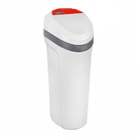 Система подготовки воды Aquamix-N