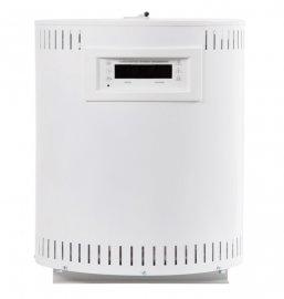 Стабилизатор напряжения для всего дома SKAT STL-15000