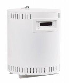 Стабилизатор напряжения для всего дома SKAT STP-20000