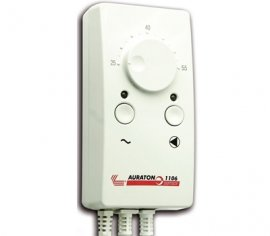 Auraton 1106 Sensor