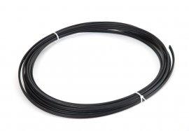 Солнечный кабель двужильный 2,5 мм2
