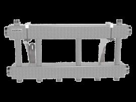 Модульные коллекторы / MK-250 (G 2