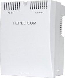 Устройство сопряжения TEPLOCOM GF гальваническая развяка