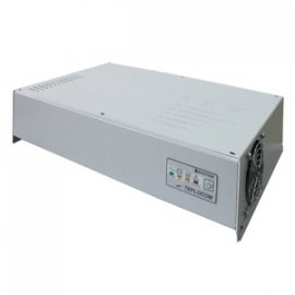 ИБП для котла отопления TEPLOCOM-1000