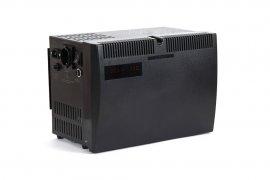ИБП для систем отопления со встроенным стабилизатором (Line-Interactive) TEPLOCOM-300+