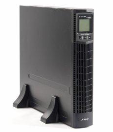 Источник бесперебойного питания SKAT-UPS 3000 RACK+6x9Ah