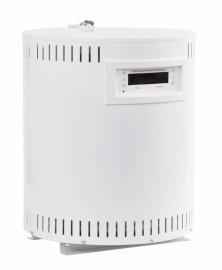 Стабилизатор напряжения для всего дома SKAT STL-20000