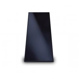 Плоский солнечный коллектор Vitosol 200-FM, тип SV2F