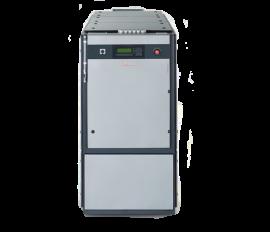 Vitobloc 200, тип EM-50/81