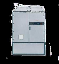 Vitobloc 200, тип EM-199/293