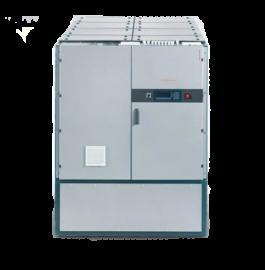 Vitobloc 200, тип EM-238/363
