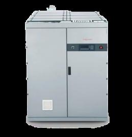 Vitobloc 200, тип EM-363/498