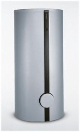 Vitocell 100-L, Тип CVL