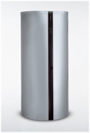 Vitocell 340-M