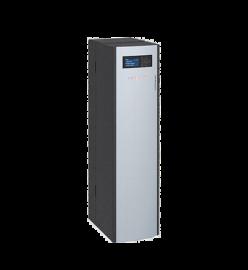 Модуль свежей воды, тип PBS