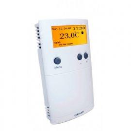 Электронный регулятор температуры