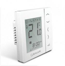 Беспроводной электронный терморегулятор