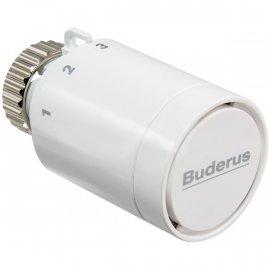 Головка термостатическая BD-1