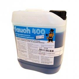 Fauch 400