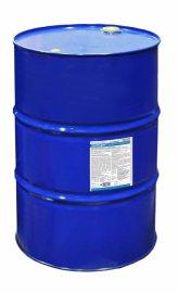Antifrogen L Бочка 220 кг (209л)