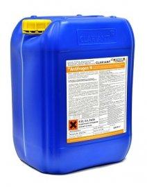 Antifrogen N Канистра 22,3 кг (20л)