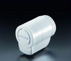 Термоэлектрический сервопривод 24 В, М 30 x 1,5 мм