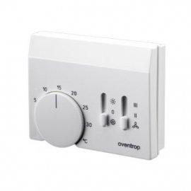 Комнатный термостат, 230 В