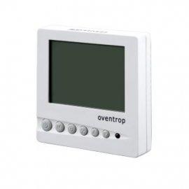 Комнатный термостат 24 В