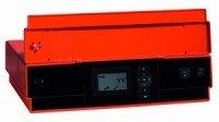 Vitotronic 100 Тип CC1E (постоянной температурой подачи)