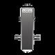 Гидрострелка GRSS-40-20 (G 3/4'' Ду-20 40 кВт)