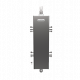 Гидрострелка GRSS-250-50 (G 2'' Ду-50 250 кВт)