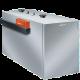 Котел VITOCROSSAL 200 тип CM2C VIESSMANN с каскадным контроллером для каскадной установки