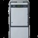 Vitobloc 200, тип EM-140/207