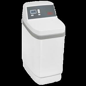 Система подготовки воды Aquahome 17-N