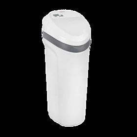 Система подготовки воды Aquahome 30-N