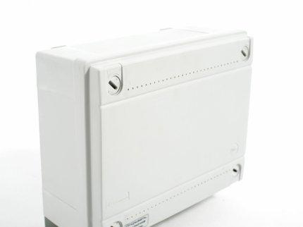 Стабилизатор напряжения для сплит-систем SKAT ST SPLIT-9 исп.5