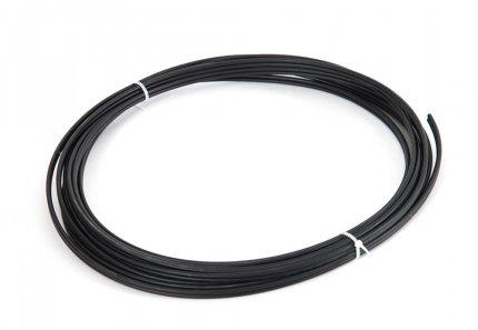 Солнечный кабель двужильный 4 мм2