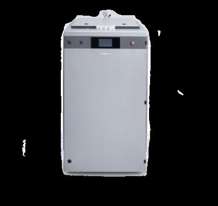 Vitobloc 200, тип EM-6/15