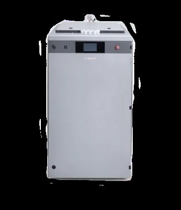Vitobloc 200 тип EM-9/20