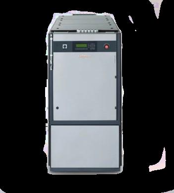 Vitobloc 200, тип EM-70/115