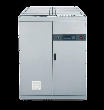 Vitobloc 200, тип EM-401/549