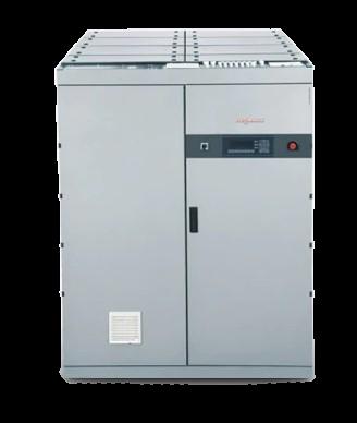 Vitobloc 200, тип EM-530/660